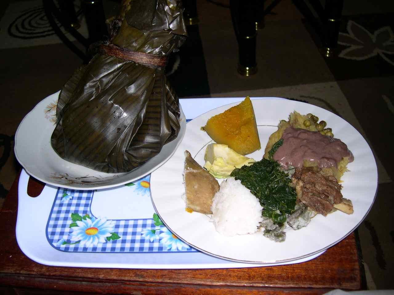 génial  Mot-Clé Uganda Food   Ugandan Foods, Complete guide to Uganda Cuisine